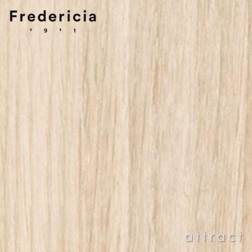 Fredericia フレデリシア J39 チェア シェーカーチェア ピープルズチェア 3239 ナチュラルペーパーコード デザイン:ボーエ・モーエンセン